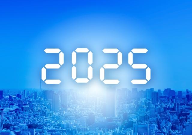 f:id:Subrow:20200209203802j:plain