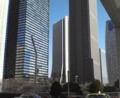 [街]新宿