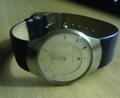 [物]腕時計
