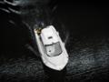 [船][川]モーターボート