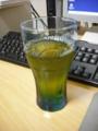 [飲み物]緑茶