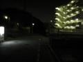 [夜][街]道