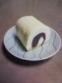 [菓子]タルト