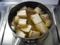 焼き豆腐こんにゃく煮