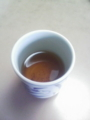 [飲み物]ウーロン茶