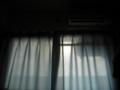 [物]カーテン