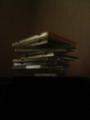 [物]CD