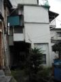[建物]民家