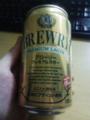 [飲み物]BREWRY