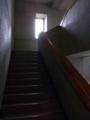 [階段]階段
