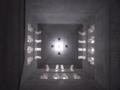 [建物]光の塔内部