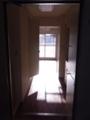 [建物][廊下]空部屋