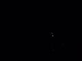 [夜][街灯]夜