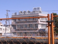 [建物]健生堂病院