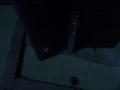 [物][夜]蛇口
