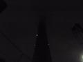 [夜][鉄塔]スカイツリー