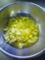 [植物][食べ物][物]レモン