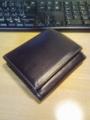 [物]財布