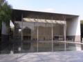 [建物]法隆寺宝物館