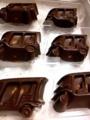 [菓子][物]トゥクトゥクチョコレート