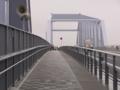 [橋]東京ゲートブリッジ