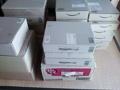[物]amazon 箱々