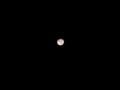 [月][夜][空]満月