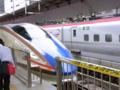 [鉄道]北陸新幹線