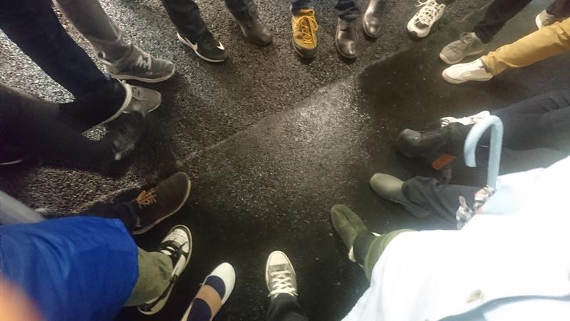 201903横浜オフFINAL