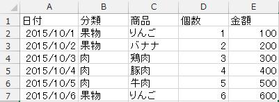 f:id:Suechan:20151023220825p:plain