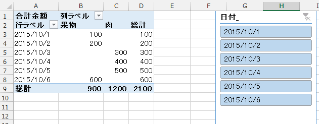 f:id:Suechan:20151023222008p:plain