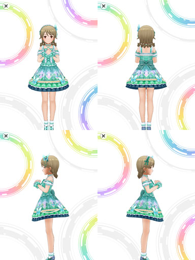f:id:Suechan:20170203234007j:plain