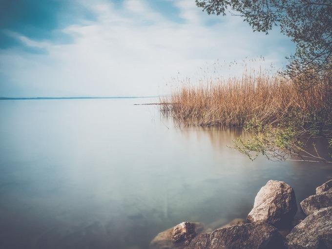 lake-1452521_1280