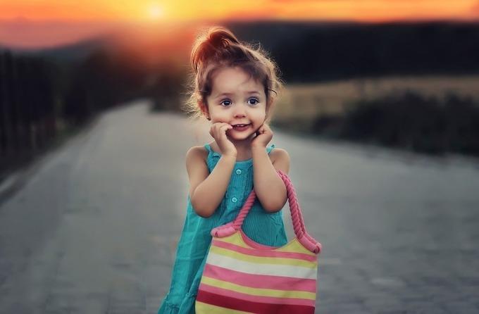 aroni-arsa-children-little-model-boy-girl-2