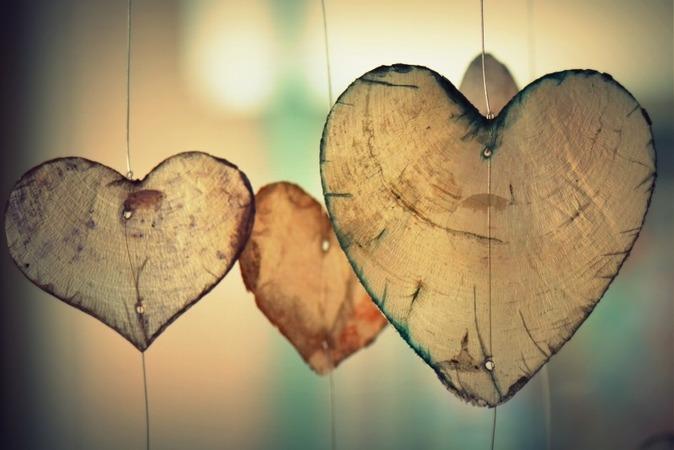 heart-love-romance-valentine-romantic (1)