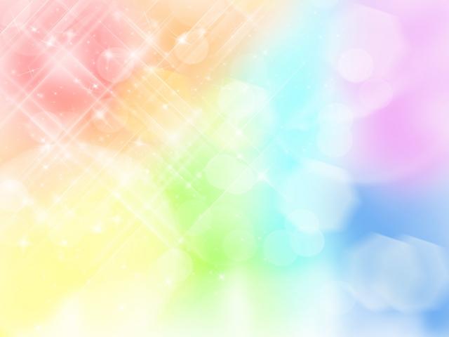 f:id:Sugiyaman:20160701085330j:plain