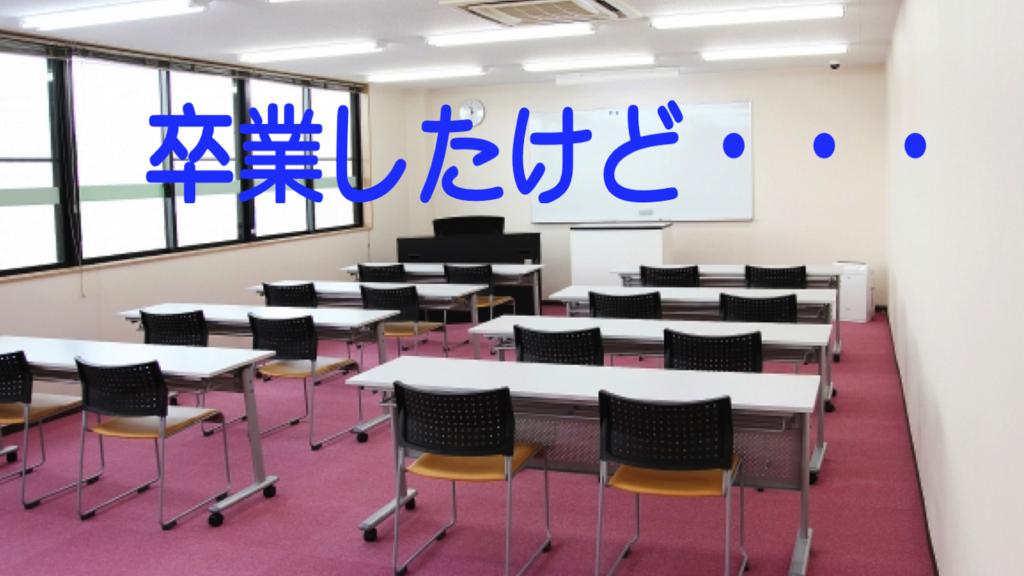f:id:Sugiyaman:20161101120234j:plain