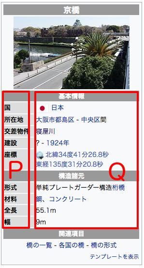 f:id:Suisui:20190423000430p:plain