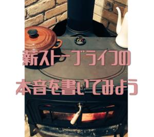 f:id:Suiten:20180419215451p:plain