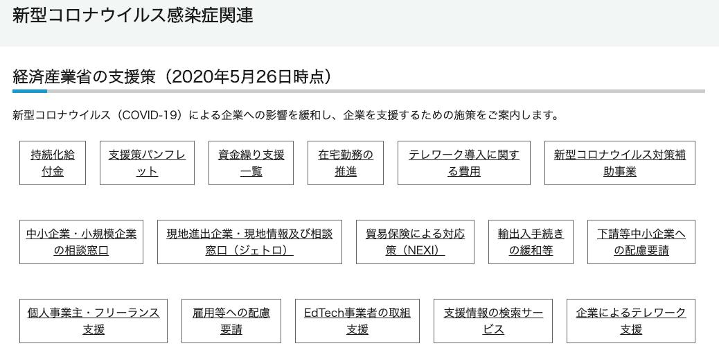 f:id:Suiten:20200528001703p:plain