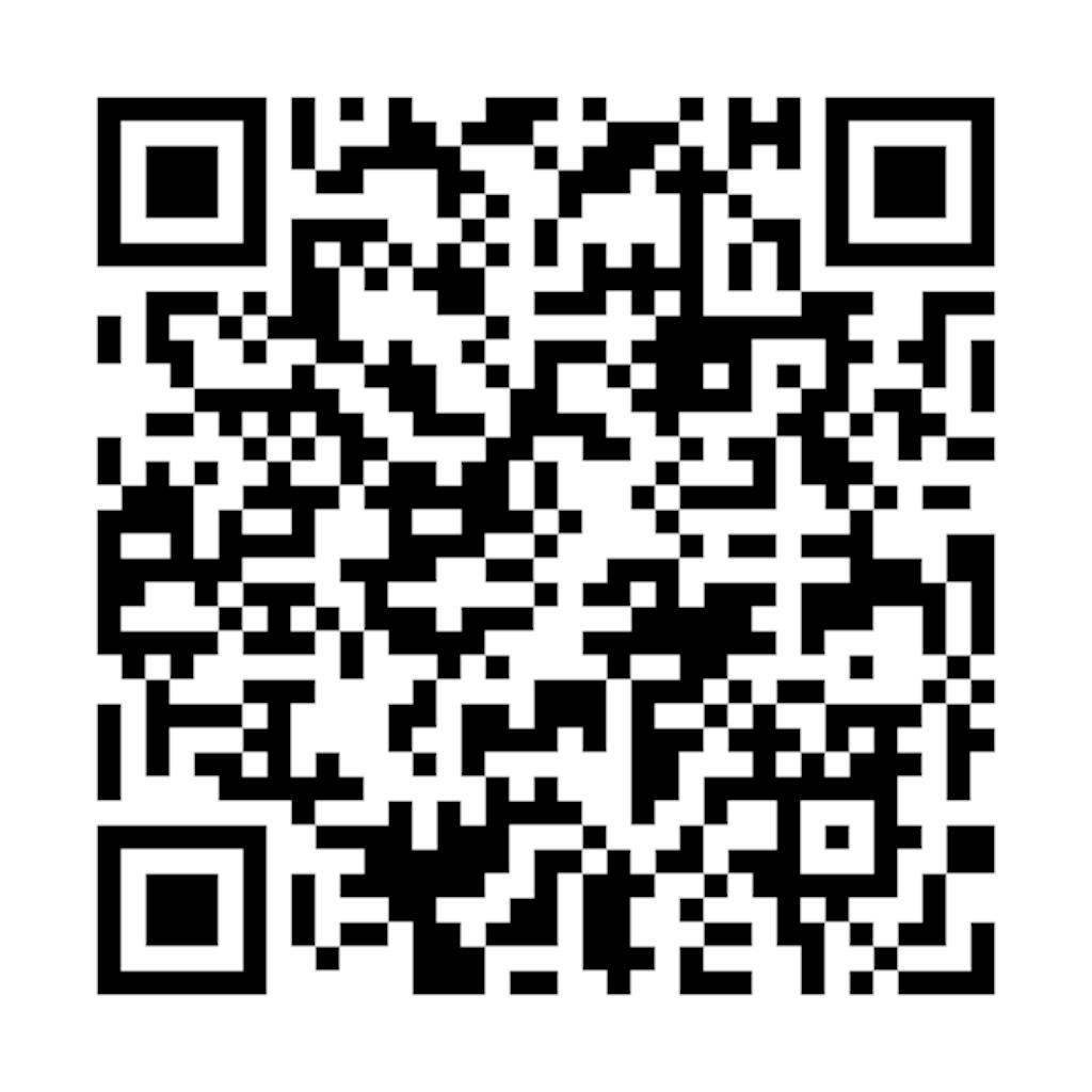 f:id:Suke873:20170518184510p:image