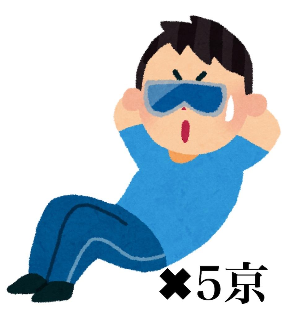 f:id:Suke873:20170524212007j:image