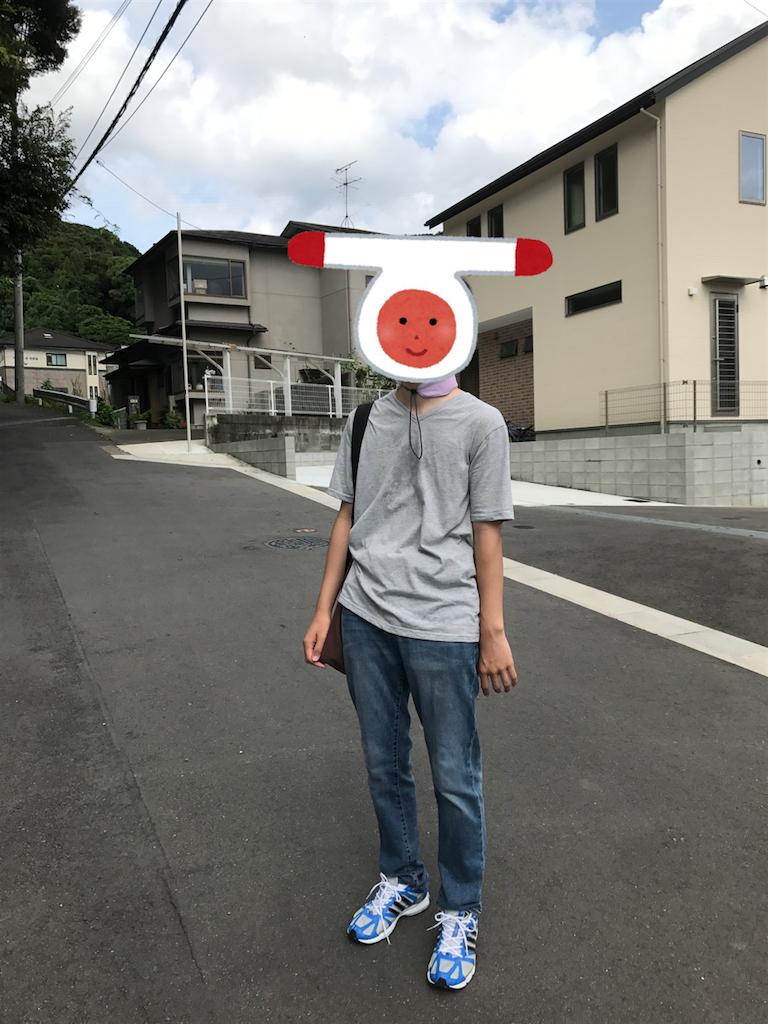 f:id:Suke873:20170709230021p:image