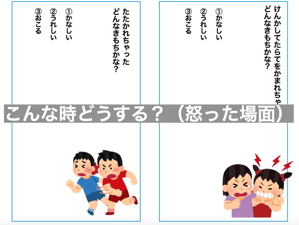 f:id:SukeeeRyo:20210626231237p:plain