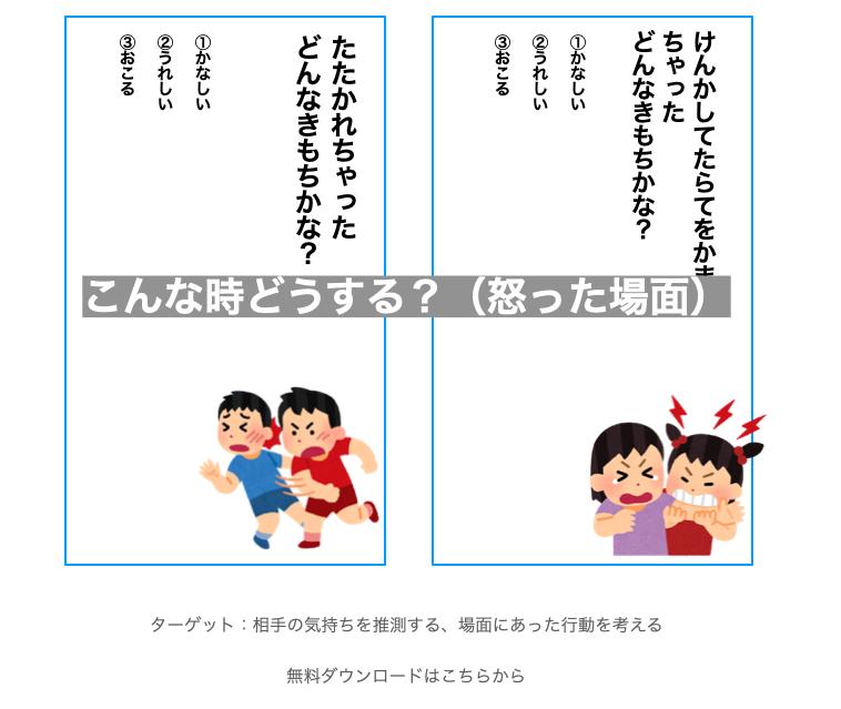 f:id:SukeeeRyo:20210703222638p:plain