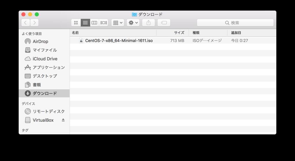 f:id:Sukinakoto:20170813015147p:plain