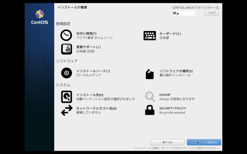 f:id:Sukinakoto:20170813020222p:plain