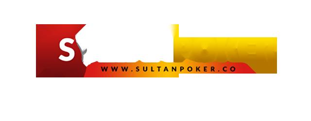 Situs Poker IDN Terbaru 2019 Yang Harus Anda Ketahui