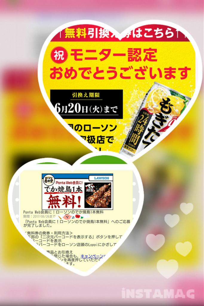 f:id:Summerflower:20170606173052j:plain