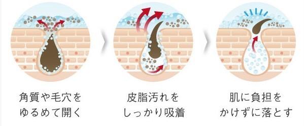 f:id:Sumu:20180916235759j:plain